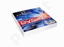 DVD-R TITANUM [ vokas 10 | 4.7GB | 16x ]