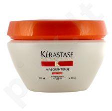 Kérastase Nutritive, Masquintense Irisome, plaukų kaukė moterims, 200ml