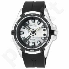 Vyriškas laikrodis Q&Q  ATTRACTIVE DA54J301Y