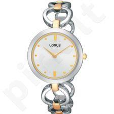 Moteriškas laikrodis LORUS RRW88DX-9
