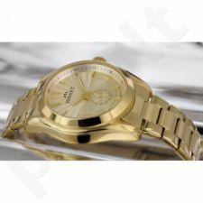 Universalus laikrodis BISSET Patrol BSBD87GIGX05BX