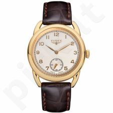 Moteriškas laikrodis ELYSEE Vintage Lady 80542
