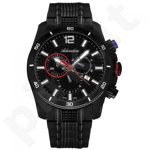 Vyriškas laikrodis Adriatica A1143.B154CH