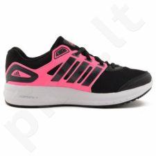 Sportiniai bateliai bėgimui Adidas   duramo 6 w B39762 Q1