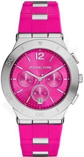 Laikrodis MICHAEL KORS WYATT MK6170