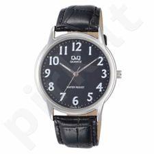 Vyriškas laikrodis Q&Q VW38J305Y