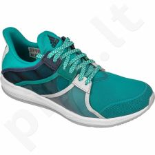 Sportiniai bateliai bėgimui Adidas   Gymbreaker Bounce W AF5946