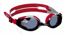 Plaukimo akiniai Training UV antifog 9969 511