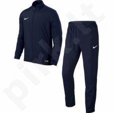 Sportinis kostiumas  Nike Academy 16 Sideline 2 Woven Junior 808759-451