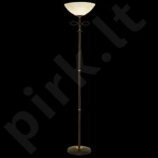 Grindinis šviestuvas EGLO 89137 | BELUGA