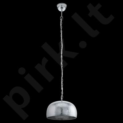 Pakabinamas šviestuvas EGLO 49182 | DUMPHRY