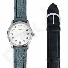 Laikrodis CASIO SPECIAL MTP-V001L-7 SET 2 STRAPS  MTP-V001L-7_SET_J