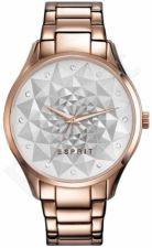 Laikrodis ESPRIT LADIES COLLECTION ES109022003