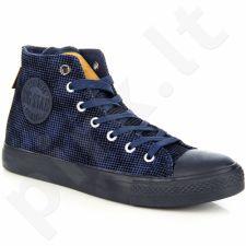 Laisvalaikio batai Big Star V274562