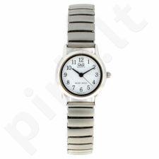 Moteriškas laikrodis Q&Q Q589J414Y