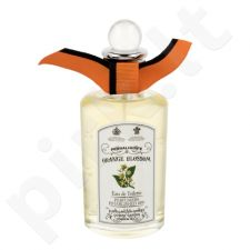 Penhaligon´s Orange Blossom, EDT moterims, 100ml