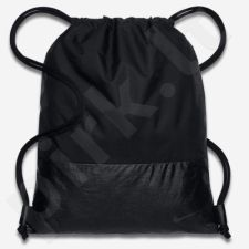 Krepšys sportinei aprangai Nike BA5759-010