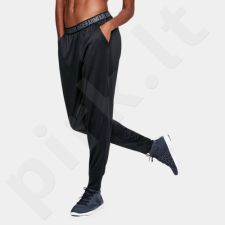 Sportinės kelnės Under Armour Pla Up Pant Solid W 1311332-001