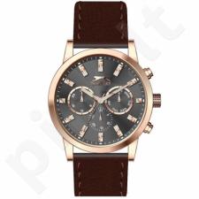 Vyriškas laikrodis Slazenger ThinkTank SL.9.6103.2.03