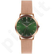 Moteriškas laikrodis FREDERIC GRAFF FAC-3220R