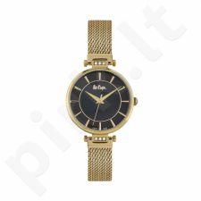 Moteriškas laikrodis Lee Cooper LC06507.150