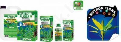 PRODAC NUTRON FLORA Mineralinių druskų papildas 250 ml