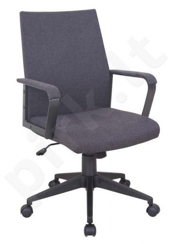 Darbo kėdė SOFOCLES
