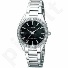 Moteriškas laikrodis LORUS RH853BX-9