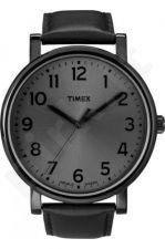 Laikrodis TIMEX ORIGINALS T2N346