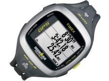 Timex Ironman Run Trainer T5K743 vyriškas laikrodis-chronometras