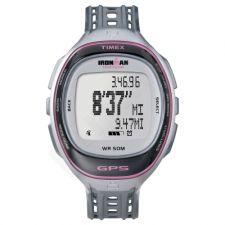 Laikrodis Timex Ironman T5K629