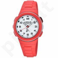 Vaikiškas, Moteriškas laikrodis LORUS R2369KX-9