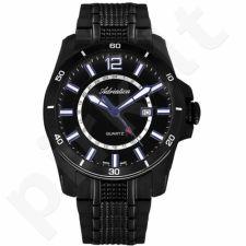 Vyriškas laikrodis Adriatica A1143.B1B4Q