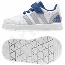 Sportiniai bateliai Adidas  LK Trainer 7 EL Kids S79261