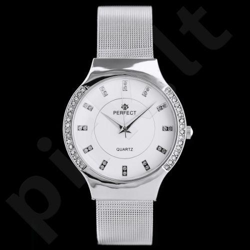 Moteriškas Perfect laikrodis PF503S