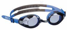 Plaukimo akiniai Training UV antifog 9969 611