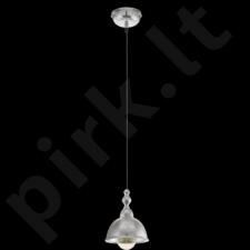 Pakabinamas šviestuvas EGLO 49183 | EASINGTON