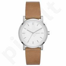 Moteriškas laikrodis DKNY NY2339