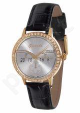Laikrodis GUARDO  10596-5
