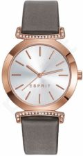 Laikrodis ESPRIT DUSK ES109362003