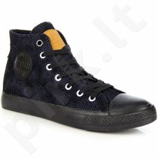 Laisvalaikio batai Big Star V274563