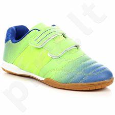 Sportiniai batai Hasby