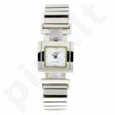 Moteriškas laikrodis Q&Q VG79J221