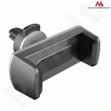 Maclean MC-783  Phone holder for ventilation grille - ABS
