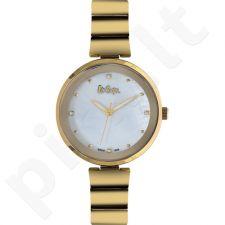 Moteriškas laikrodis Lee Cooper LC06509.120