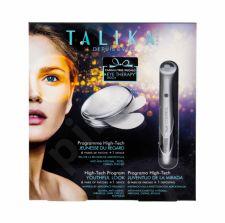 Talika Patch Refill, Eye Therapy, rinkinys paakių želė moterims, (Eye Therapy Patch 6 pcs + Device + Patch Case)