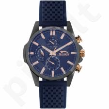 Vyriškas laikrodis Slazenger DarkPanther  SL.9.6209.2.03