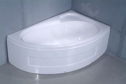 Akrilinė vonia H8822 dešinė