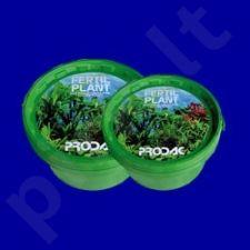 PRODAC FERTIL PLANT  3 kg