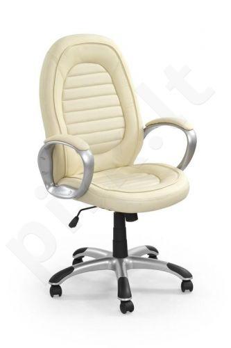 Darbo kėdė ELIPSO